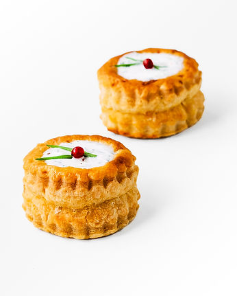 vol-au-vent_goat_cheese.jpg