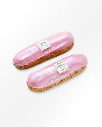 pastry_strawberry_eclair.jpg