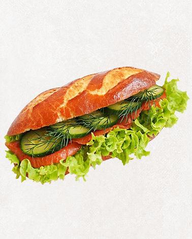 сэндвич с лососем.jpg