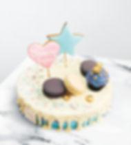 cakes_15.jpg