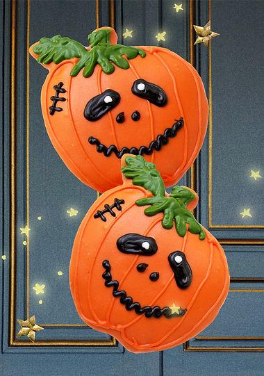 хеллоуин2.jpg
