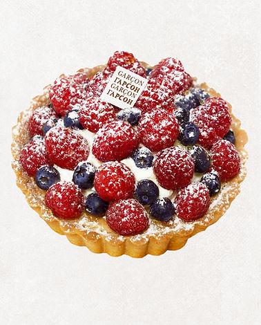 ягодный тортик.jpg