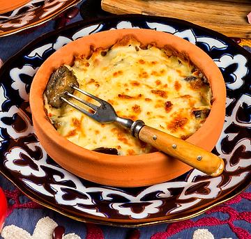 Грибы, запеченные с сыром.png