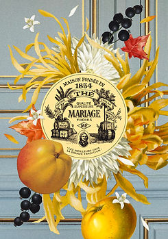 mariage_autumn.jpg