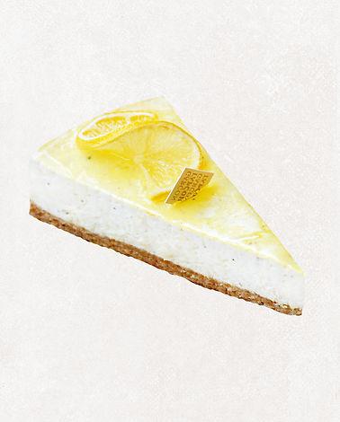 лимонный чизкейк.jpg