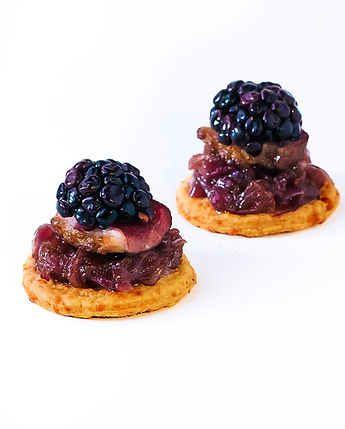 duck_with_blackberries_2.jpg