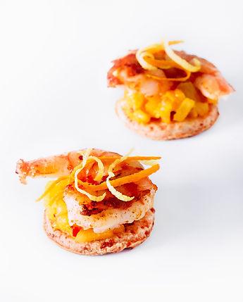 moroccan_shrimp_2.jpg