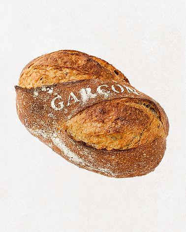 хлеб гречишный со льном.jpg