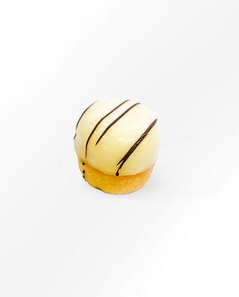 pastry_lemon.jpg