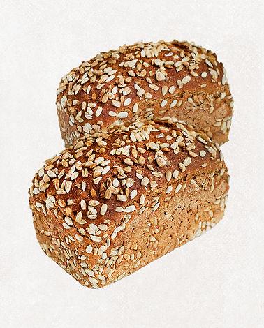 хлеб с семечками и отрубями.jpg