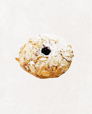 печенье беттис.jpg