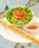 Salmon_salad.jpg