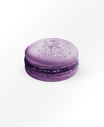 macarons_blackberry.jpg