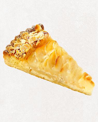 пирог с грушей и орехами.jpg