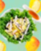 mango and chicken.jpg