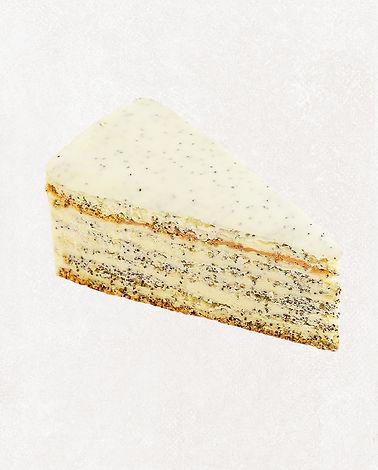 Маковый торт .jpg