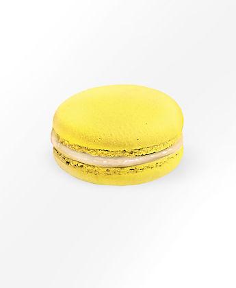 macarons_lemon.jpg