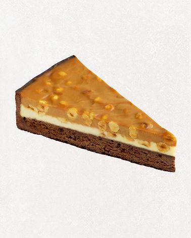 орт шоколадно-ванильный с карамелью и фундуком.jpg
