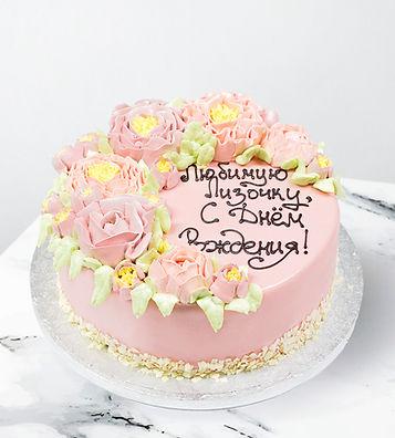 торт с розами .jpg