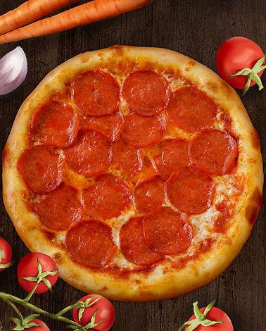pizza_03.jpg