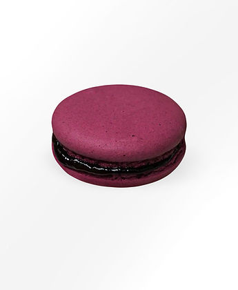 macarons_blackberry1.jpg