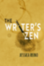 The_Writers_Zen_Web_Optizmied.png