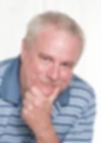 Elgon_Williams_Website.png