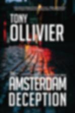 Final Print Cover Amsterdam Deception.pn