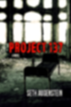 Project_137_Web_Optimized.png