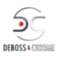 Deboss and Chrome.png