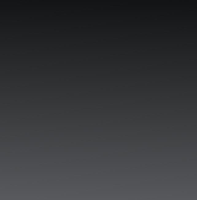 MacBook Pro - 58.png