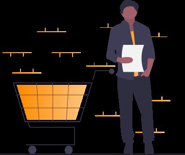 Shopping Behavior Illustration.png