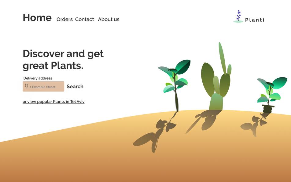 Planti Web 1.png
