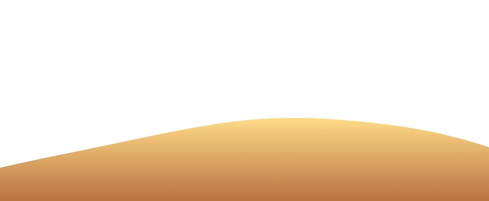 MacBook Pro - 22 (4).png