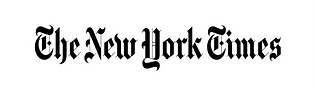 the new york times 1.png