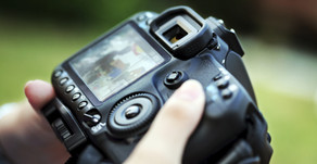 Photo Editing Market Research Pays $100 (UK)