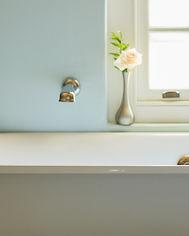 Luxury Bathroom_edited_edited.jpg
