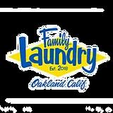 family%20laundry%20logo%20screenshot_edi