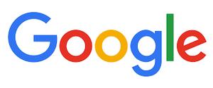 google title logo.png