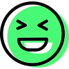 happy face.png