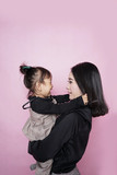 Asian woman and baby.jpeg