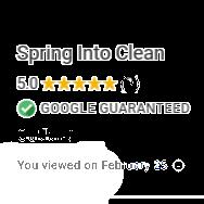 Screenshot%202020-10-26%20at%205.55_edit