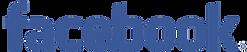 facebook title logo.png