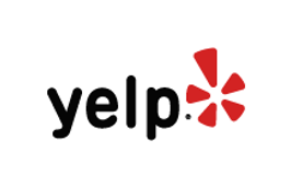 yelp logo color.png