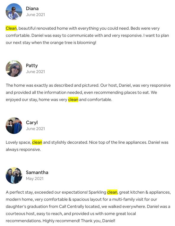 Airbnb Reviews.png
