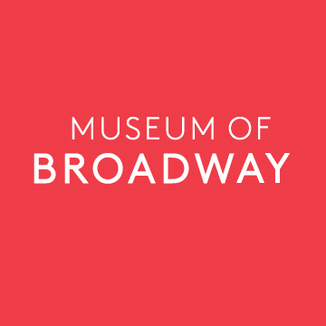 Museum of Broadway
