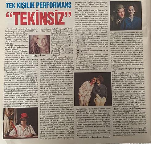 Tiyatro_Gazetesi_Röportaj.jpg