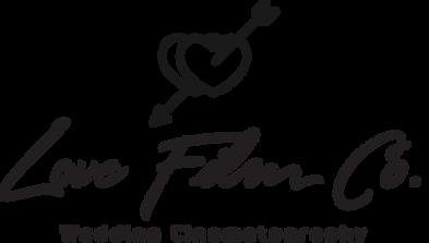Love Film Co Logo.png