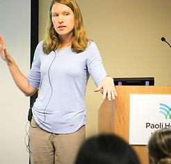 Empower PT Expertise: Rachel