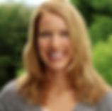 Rachel Miller at Empower PT
